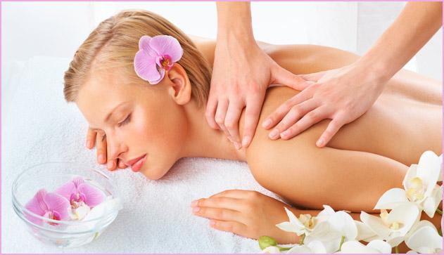 Glavnaia kitaiskii massazh