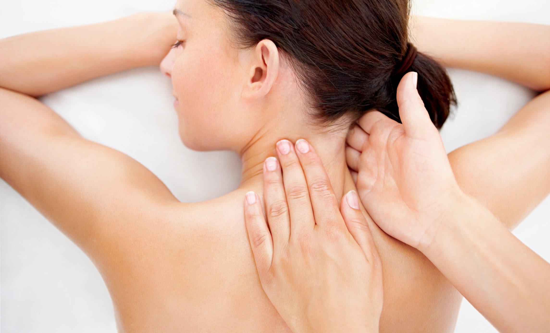 glavnaia osteopatia