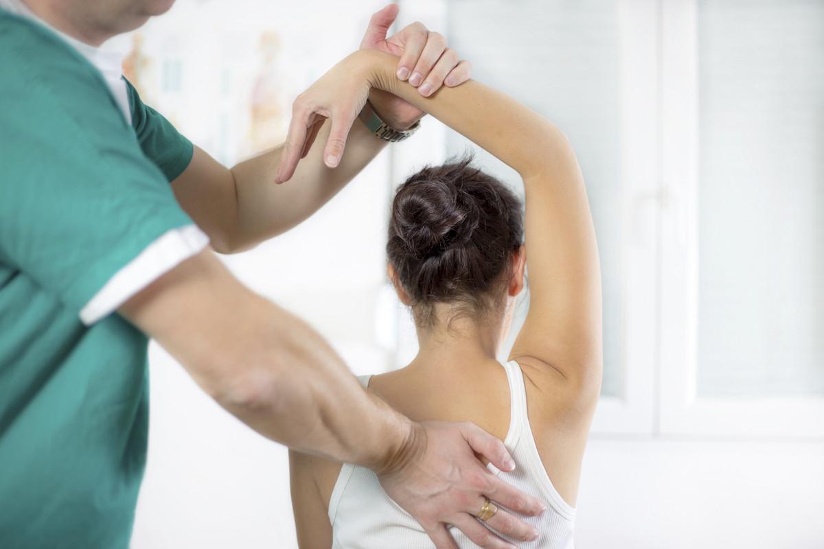 statia-osteopatia