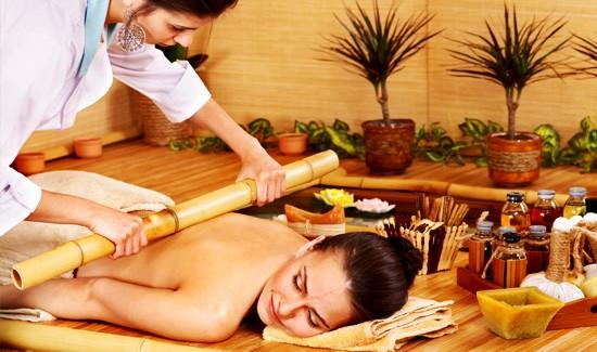 statia kitaiskii massazh