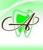 Аполлония - клиника стоматологии