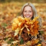 Незабываемая осень!!!