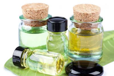 aromamaslaihsvouistva