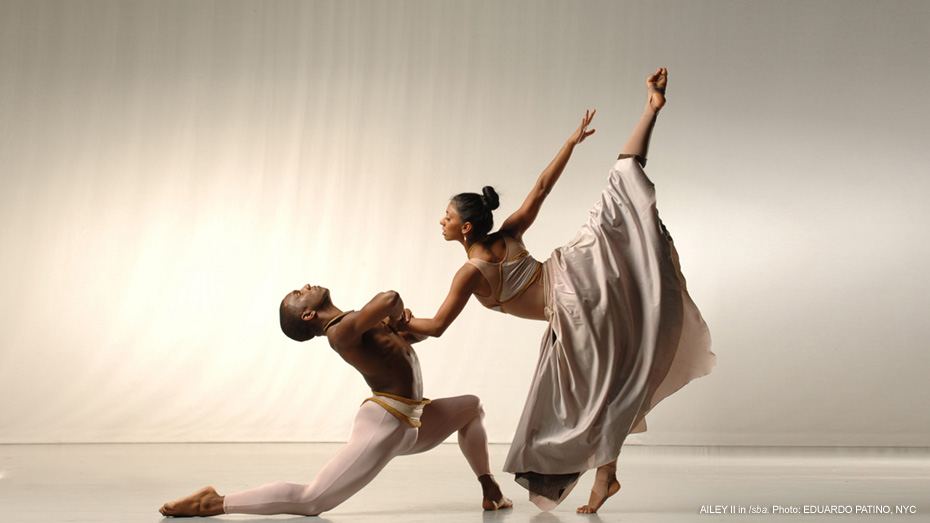 balnye tancy