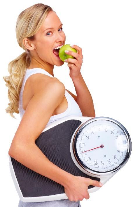 dieta statia5