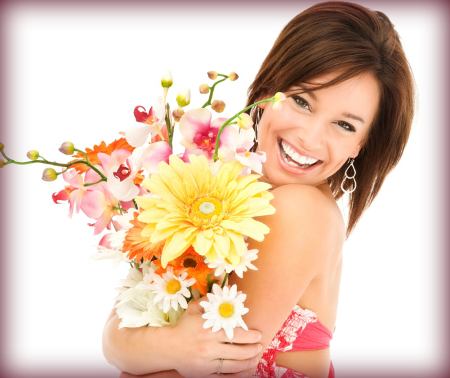 dostavka cvetov novocherkassk