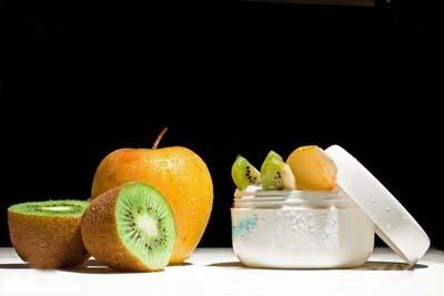 fruitpeel2