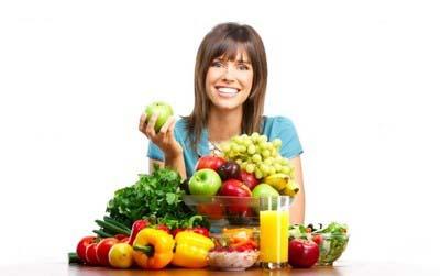 fruktovaydieta2
