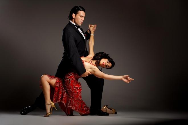 glavnaia latinoamerikanskie tancy