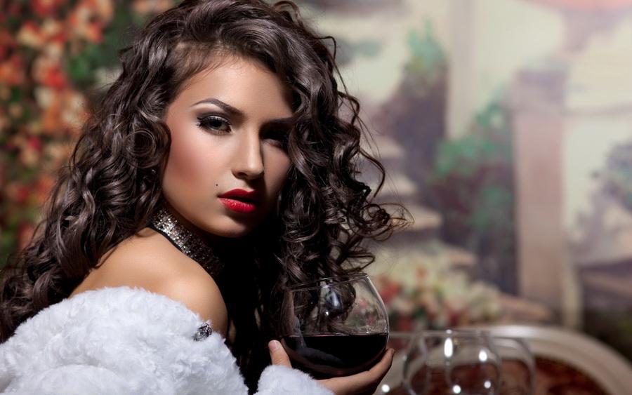 glavnaia vino