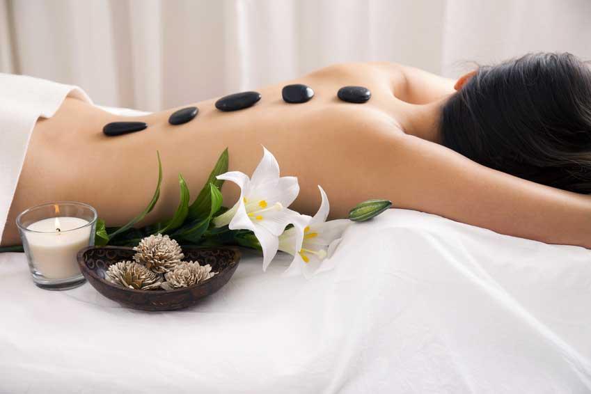 kataiskii massazh statia