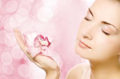 kosmetologiyavnovocherkasske