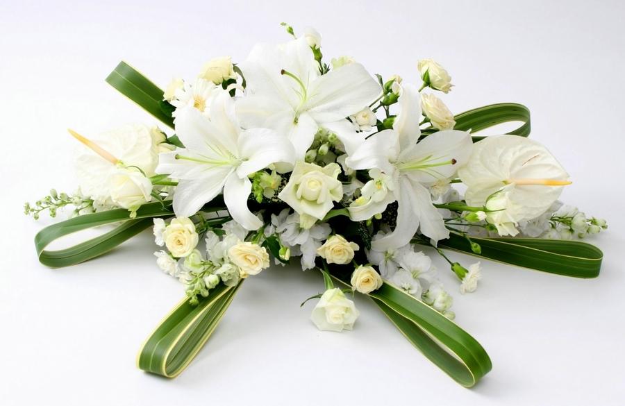 obzor dostvka cvetov