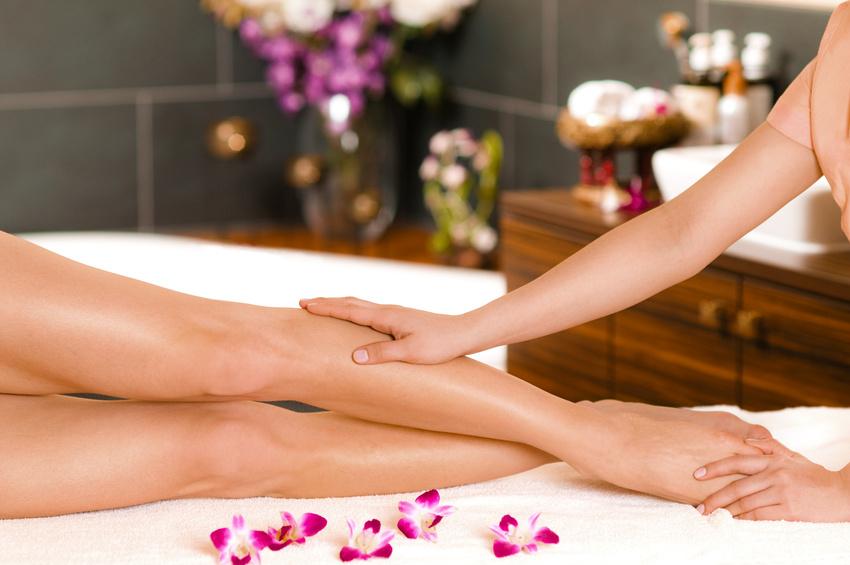 obzor glavnaia  massazh