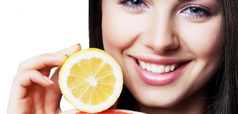 obzor otbelivanie zubov