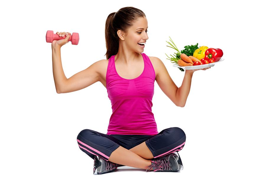 obzor pohudenie bez diet