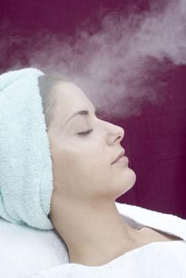 ozonoterapiyavkosmetologii3