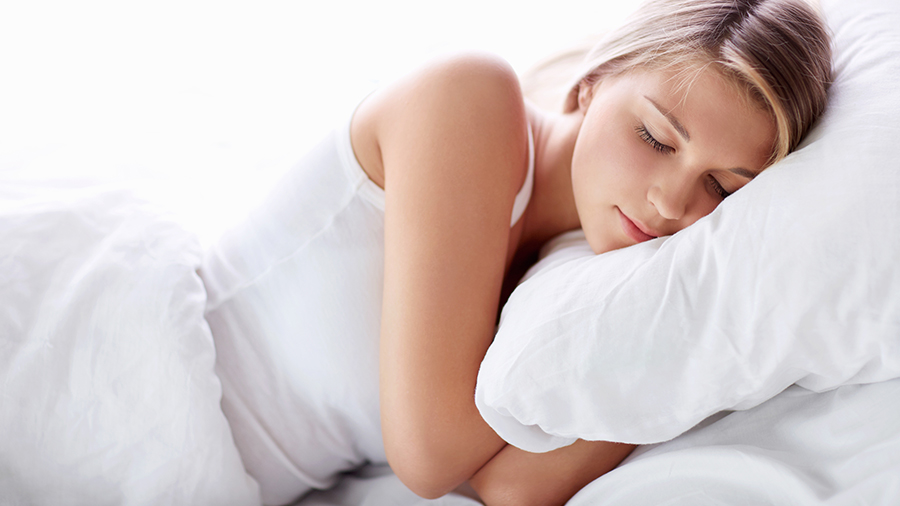 postelnoe glavnaia