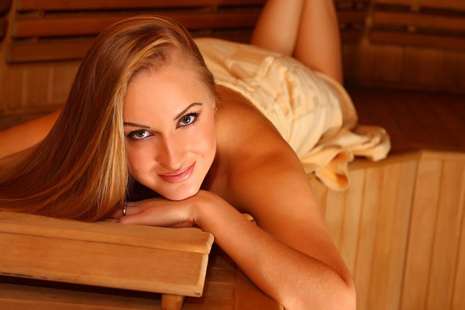 sauna glavnaia 1
