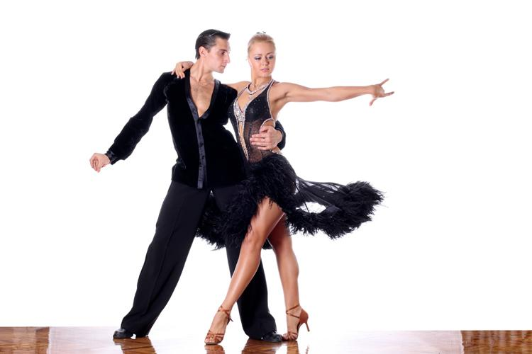 statia balnye tancy