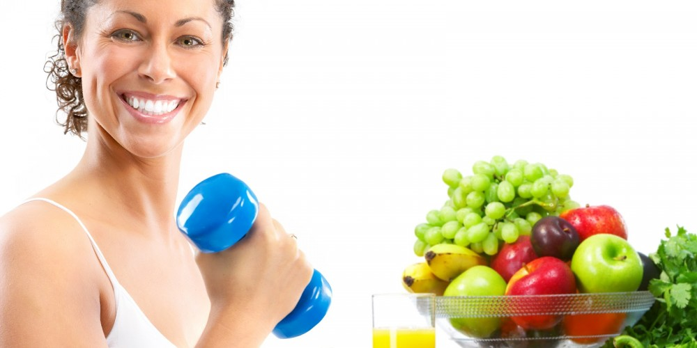 statia pohydenie bez diet