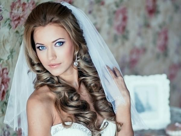 statia svad pri