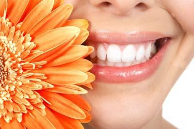 stomatologiyavnovocherkasske