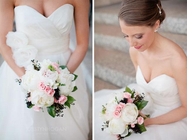 svadebtii buket glavnaia statia
