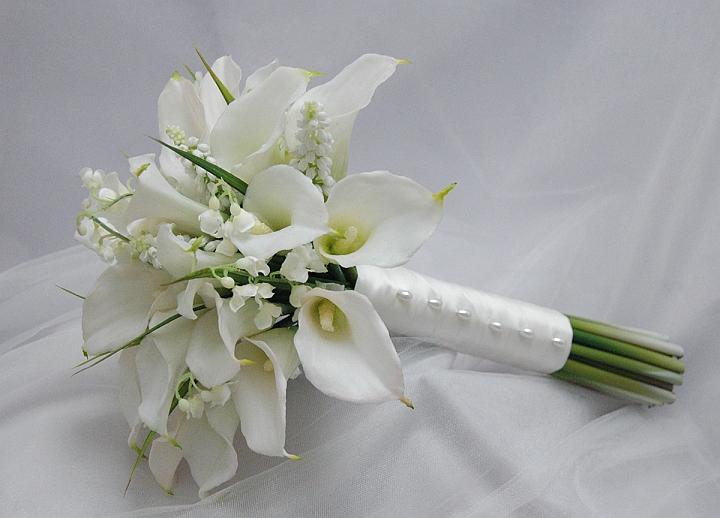 weddingflowerscallalilybouquet82