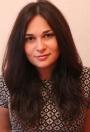 Шипилова Елена Сергеевна, психолог