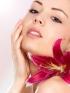 Beauty Novocherkassk, кабинет косметологии